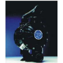 Germany VERDER diaphragm pump