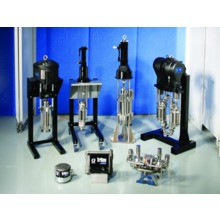 GRACO lubrication equippment