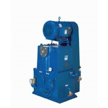 Tuthill roots blower high vacuum value,electric vacuum pump