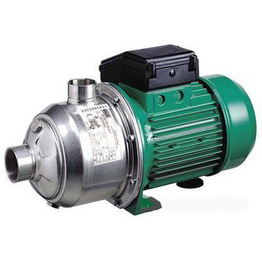 WILO water pump ,special for water system