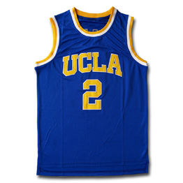 e0a6a720b Ucla Basketball Jersey basketball jerseys for team Cheap Sales  Price,Exporter,Suppliers and Manufacturers - jerseystars.com