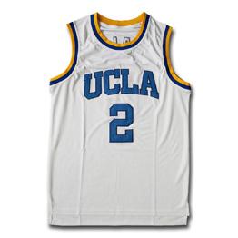 info for 8725d 5417f Ucla Basketball Jersey basketball jerseys for team Cheap ...