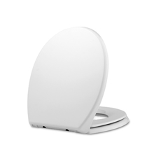 Oval Toilet Seat Family of SU039 With Soft Close