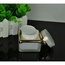 10g cosmetic cream jars wholesale cosmetic jar manufacturer