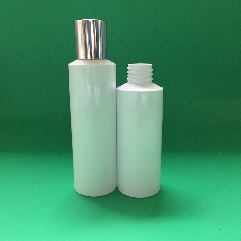 Decorative Plastic Bottles For Shampoo Simple Plastic Bottles For Shampoo 500Ml Decorative Plastic Shampoo 2018