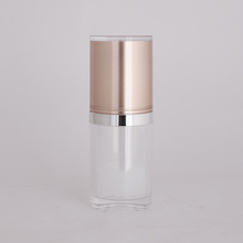 vacuum flask cap bottle china