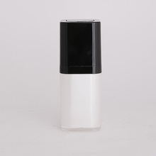 10ml small empty cosmetic container