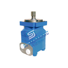 Product - Orbit hydraulic motor,orbit hydraulic motor