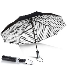 Umbrellas With UV Protection