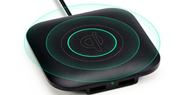 Is wireless charging reliable? You'll see