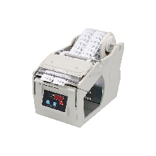 Label Dispenser Model SZ LD10