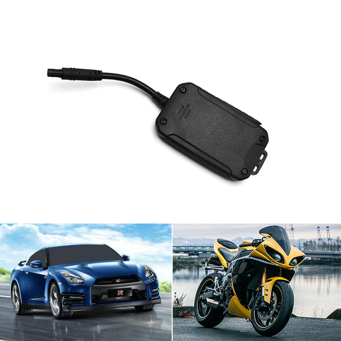 Best Selling 3G Anti-theft Vehicle Car Gps Tracker 3g