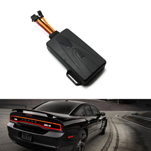 Real time online tracking gps car tracker car tracking gps
