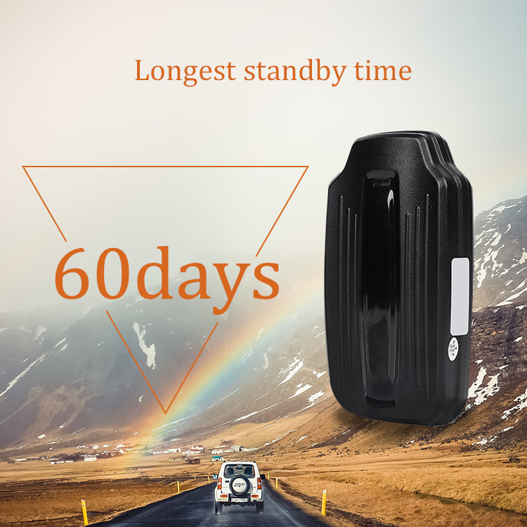 High Quality 3g Wcdma Car Gps Tracker In Youtube Ok 3g Gps