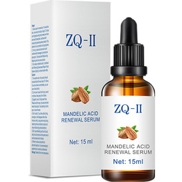 ZQ-II Mandelic Acid Renewal Serum