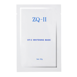 Vit C Whitening Mask