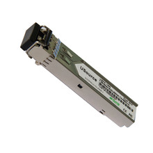 1000Base 1.25G SX 850nm SFP Transceiver Module for J4858C