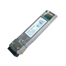 3G SDI  10km Video SFP Transceiver for Video transmission
