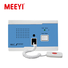 MY-B10  Analog Wired Nurse Call System Patient Bedside Substation