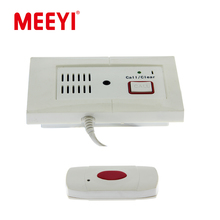 MY-B9 Analog Wired Nurse Call System Hospital Clinic Nurse Call System Substation