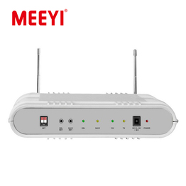Wireless Calling System For Restaurant Gateway Accessories Signal Repeater