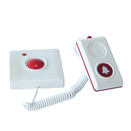 Y-SW-G33 Wireless Nurse Call System Price Hospital Panic Button For Child Elderly
