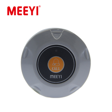Y-O-G Cafe Bar Waiter Call Wireless Press Button
