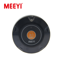 Y-O-C Office Factory Wireless Call Button Pager