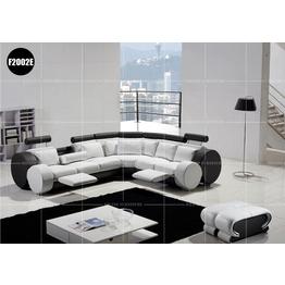 Product - corner sofa sale ebay
