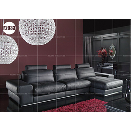 Product - corner sofa sale online