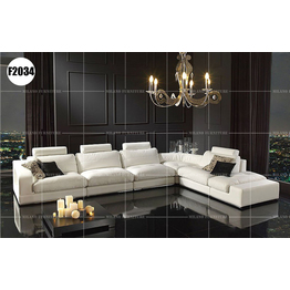 Product - corner leather sofa amazon