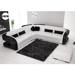 Product - corner leather sofa manufacturers