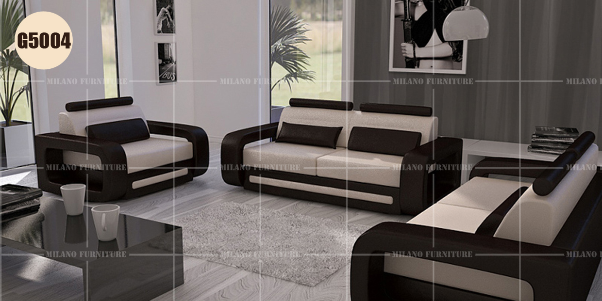 Corner Leather Sofas For Sale