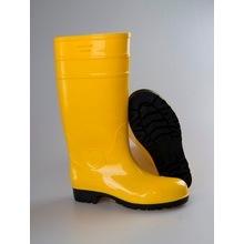 PVC men's rain boots,Kids rubber boots,men's rubber boots,mens ...