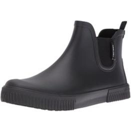 hot sale Mens garden rubber rain bootsMen rubber bootsmens