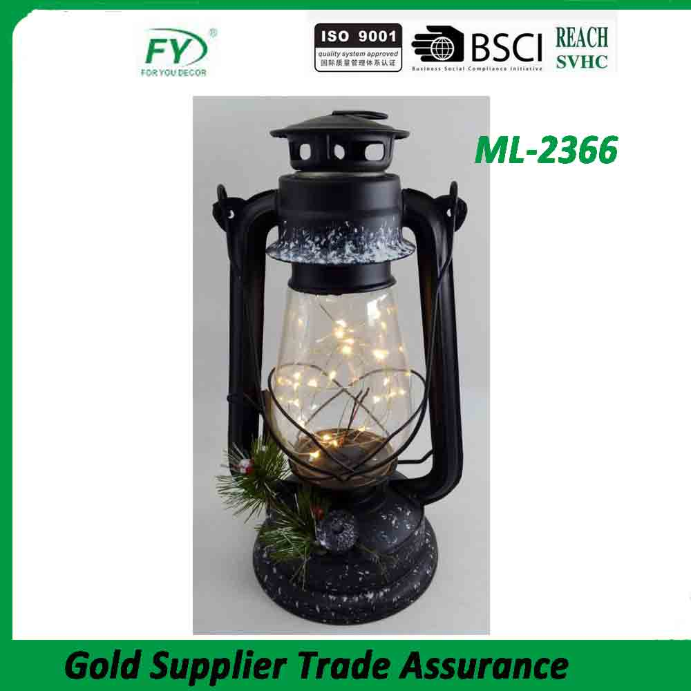 Porch Light Quotes: ML-2366 Portable Moroccan Outdoor Camping Led