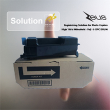 TK-3170 for use in ECOSYS P3050dn