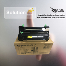 DK 170 302LZ93061 For  ECOSYS M2035dn ECOSYS M2535dn ECOSYS P2135d ECOSYS P2135dn  FS-1035MFP FS-1135MFP FS-1320D