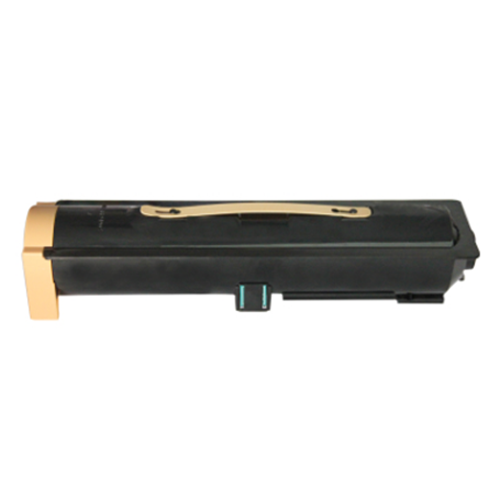 Copier Toner Cartridge For Lexmark W850