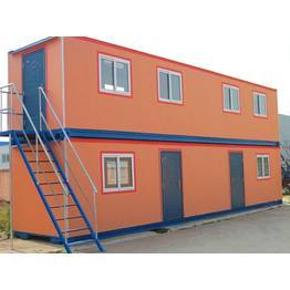 shipping container office plans. Good Storey Container Office Homes For Salemodular Home Plans Shipping With Modular