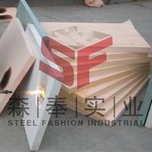 steel sandwich panel