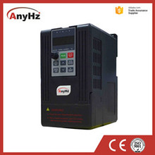 5a70a5b04fb low cost drive energy ac frequency inverter used for 3 phase motor