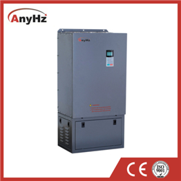 20d738d10c2 Product - low cost drive energy ac frequency inverter used for air ...