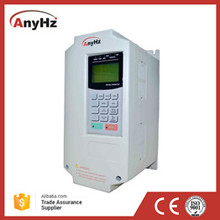 FST 800 1_thumb_220x220 product low cost china vfd manufacturers voltage frequency weg cfw 08 wiring diagram at mifinder.co