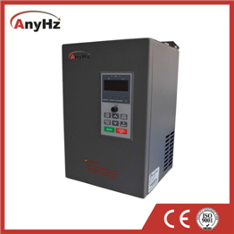 Product - low cost vfd top 10 vfd controller for variable ... on