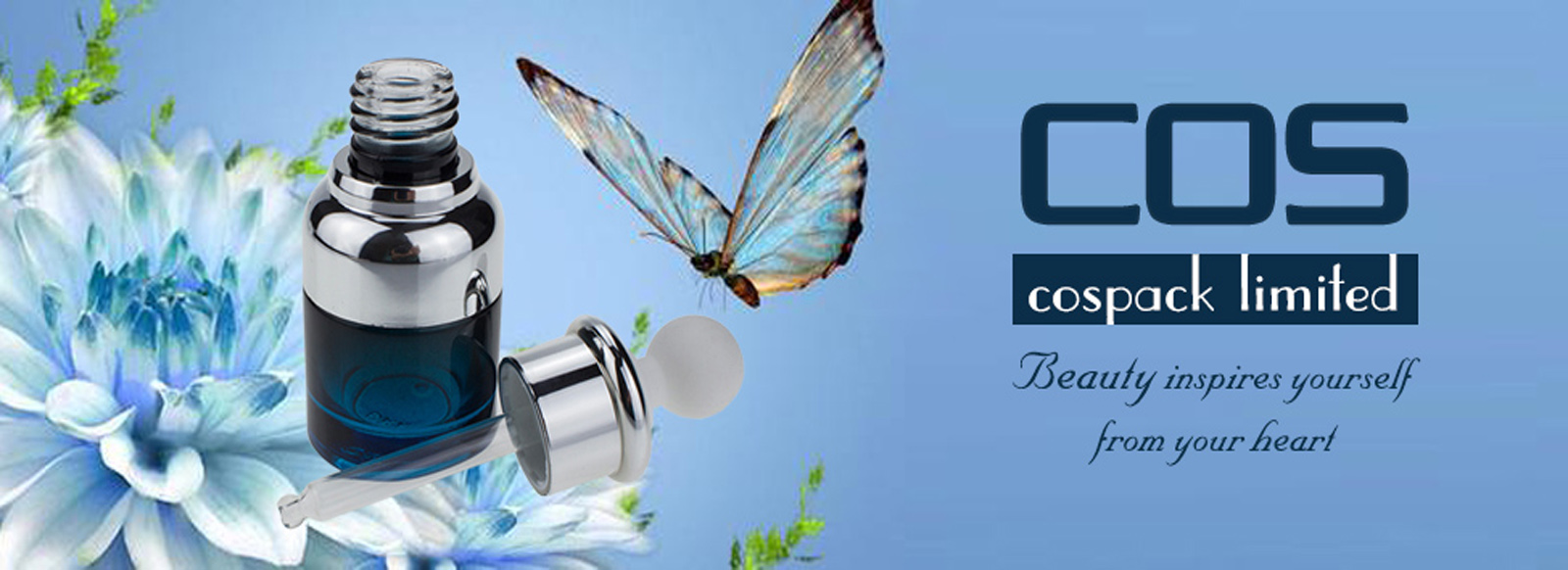 Airless Pump Bottles,Cosmetic jars,Cream Containers-www.cospaks.com