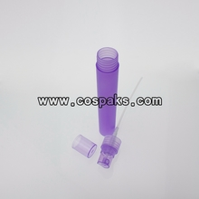 30ml spray perfume bottles