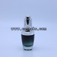 DB40-20 ml dropper bottles