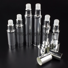 15ml Lotion Bottle ZA218-15ml 20ml 30ml