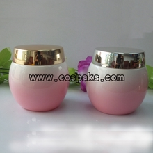 120ml Cosmetic Glass Jars Wholesale for Mask JG10